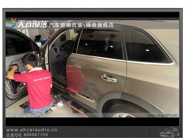 保险不赔:车灯或者倒车镜单独破损的不赔.